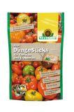 Azet DüngeSticks für Tomaten und Erdbeeren