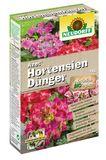 Azet Hortensien Dünger
