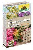 Azet Rhododendron D�nger