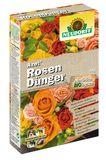 Azet Rosen-Dünger