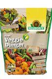 Azet ® VeggieDünger