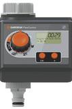 Bewässerungscomputer FlexControl