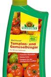 BioTrissol Plus Tomaten- und GemüseDünger