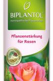 Biplantol Rosen NT 2in1