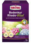 Bodenkur Rhodo-Vital