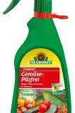 Fungisan Gemüse-Pilzfrei AF