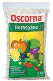 Hornspäne Oscorna