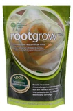 Rootgrow  - Starthilfe für Pflanzen