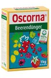 Beerendünger Oscorna
