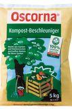 Kompost-Beschleuniger Oscorna