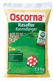 Rasendünger Rasaflor Oscorna