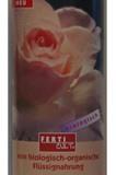 FertiCult Pflanzennahrung für Rosen