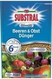 Substral ® Osmocote ® Beeren- und Obstdünger