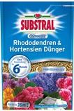 Substral ® Osmocote ® Rhododendren und Hortensien Dünger