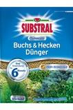 Substral ® Osmocote ® Buchs- und Hecken Dünger