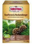Naturen ® Bio Koniferen- und Heckendünger