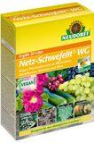 Netz-Schwefelit WG