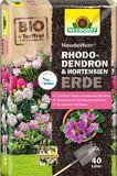 NeudoHum ® Rhododendron- und HortensienErde