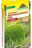 Neudomon BuchsbaumzünslerFalle Nachfüllpack (Pheromonfalle)