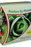 Rainfarn für Pflanzen
