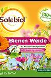 Solabiol Bienen Weide