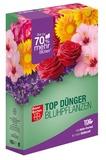 TOP Dünger Blühpflanzen Granulat
