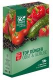 TOP Dünger Obst & Gemüse