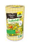 Wildgärtner® Freude Insektentreff Samen-Mischung