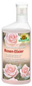 Homöopathisches Rosen-Elixier - Neudorff