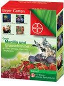 Bayer Teldor® - Fungizid
