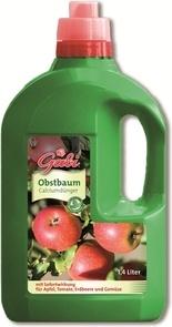 Gabi Obstbaum-Calciumdünger - Detia