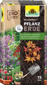 NeudoHum ® PflanzErde - Neudorff ®