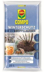 Winterschutz - Compo ®