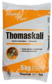 Thomaskali - gpi