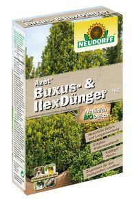 Azet Buxus- & IlexDünger - Neudorff