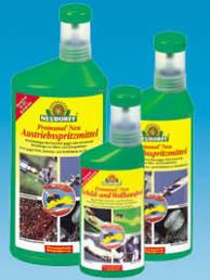 Neudorff Promanal AF Neu Schild- und Wolllausfrei - Insektizid