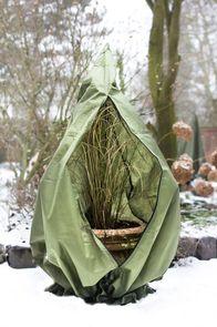 Frostschutzhülle - Dittmann