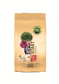 Vital Complete Top Start Universal - Bayer Garten ®