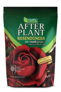 After Plant Rosendünger - Plantworks Ltd