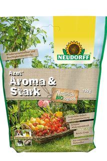 Azet Aroma & Stark - Neudorff