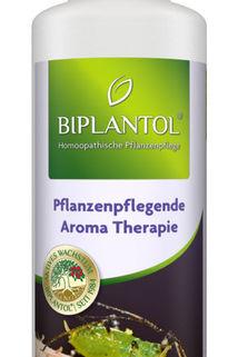 Biplantol Contra X - Bioplant