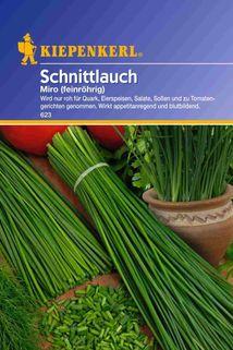 Schnittlauch 'Miro' - Kiepenkerl ®