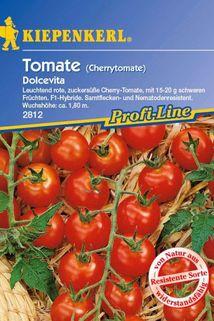 Tomate 'Dolce Vita' F1 - Kiepenkerl ®