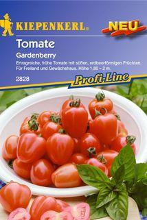 Tomate 'Gardenberry' - Kiepenkerl ®