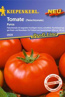 Tomate 'Pyros' - Kiepenkerl ®