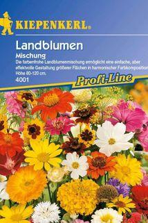 Landblumenmischung - Kiepenkerl ®