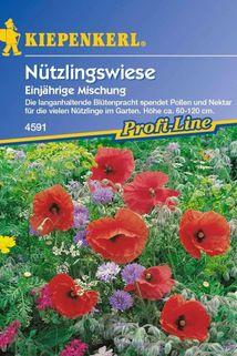 Nützlingswiese - Kiepenkerl ®