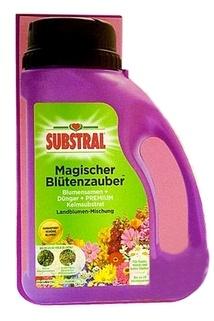 Substral ® Magischer Blütenzauber - CELAFLOR ®