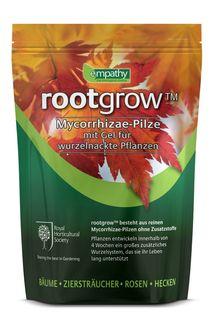 Rootgrow mit Gel für wurzelnackte Pflanzen - Plantworks Ltd