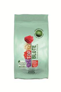 Vital Complete Top Blüte Rosen & Stauden - Bayer Garten ®